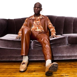 "Dapper Dan Says Kanye West Is ""An Embarrassment"" To People Like Him"