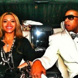 Beyonce f. Jay Z - Drunken Love (Detail Official Remix)