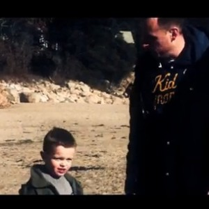 """Esoteric - Premieres """"Wonder Why"""" With Stu Bangas & Talks Son's Reaction To CZARFACE"""