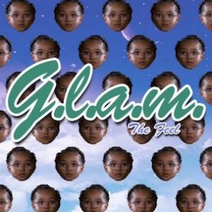 Glam - Feel