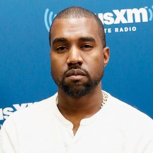 "Kanye West Adds ""Yeezus Tour"" Dates In Australia"