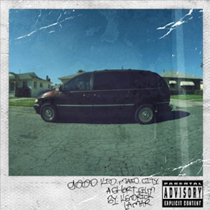 Hip Hop Album Sales: Week Ending 2/9/2014