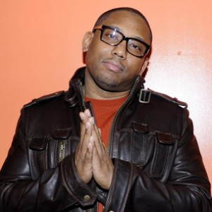 """Maino Clarifies """"King Of Brooklyn"""" Comments & Says """"We All Kings"""""""