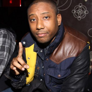 Maino Says He Respects Macklemore For Grammys Text To Kendrick Lamar