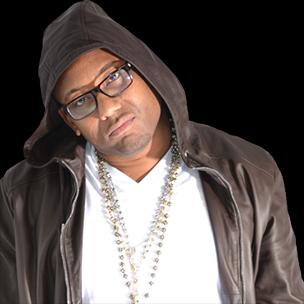 Maino Admonishes New York Rappers To Unite & Move Forward