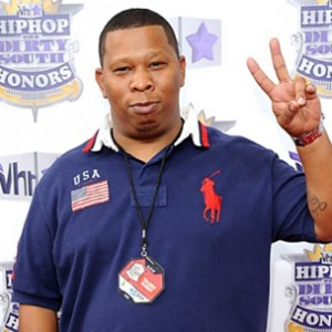 Mannie Fresh Says He & Birdman Have Discussed A Possible Big Tymers Album
