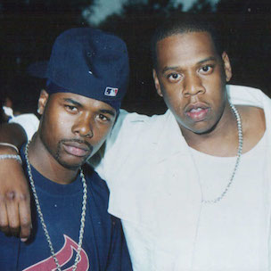"Memphis Bleek Dislikes Jay Z's Shoutout On ""Diamonds From Sierra Leone (Remix)"""