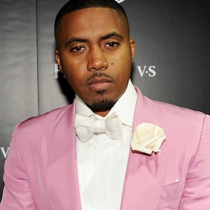 "Nas Promises 2014 Album, Discusses ""Illmatic"" & ""Street Dreams"" Drama"