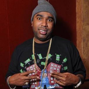"N.O.R.E. Says ""Big Pun Bullied His Way"" Onto ""Banned From TV"""