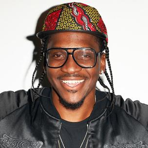 Pusha T Celebrates Kendrick Lamar & Champions Macklemore's Grind