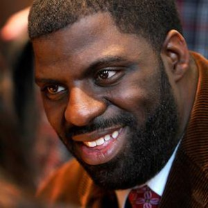 "Rhymefest Explains How ""Jesus Walks"" Impacted Kanye West's Career"