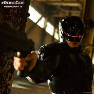 6 Songs We Wish Were On The RoboCop Soundtrack
