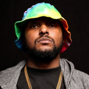 """ScHoolboy Q Confirms 50 Cent Collaborations, But Says They're Not On """"Oxymoron"""""""