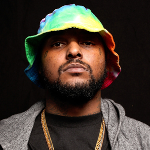 "ScHoolboy Q Confirms 50 Cent Collaborations, But Says They're Not On ""Oxymoron"""