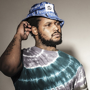 ScHoolboy Q Criticizes Rappers Who Release Back-To-Back Projects