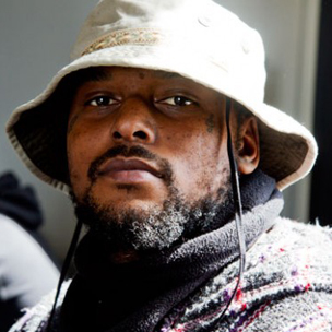 ScHoolboy Q Says Only Ab-Soul Knew About His Addiction To Pills