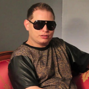 Scott Storch Recalls Disappointing Fat Joe With Subpar Records