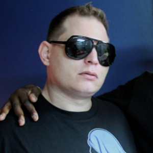 Scott Storch Recalls Meeting Eminem Through Dr. Dre