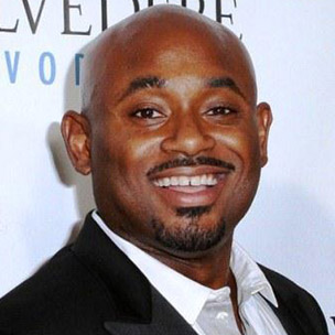 "Steve Stoute's ""The Tanning Of America: Part One: Word Is Born"" Episode Airs On VH1"