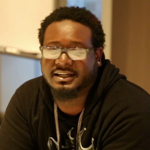T-Pain Addresses Critical Backlash & How Auto-tune Impacts His Legacy