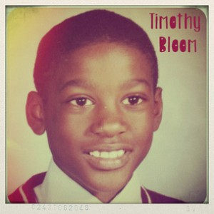 Timothy Bloom - Stand In The Way (Of My Love)