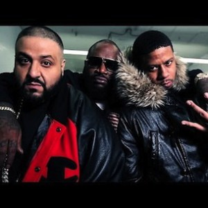 "Vado f. Rick Ross & French Montana - ""Look Me In My Eyes"""