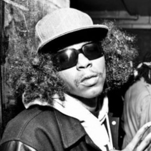 "Ab-Soul Says Upcoming ""Project Is Finished"""