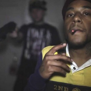 A$AP Ant - OG Bobby Johnson (Freestyle) And Q&A With HipHopDX