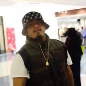 A$ton Matthews - A$ton 3:16 (Mixtape Trailer)