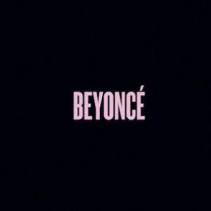 Hip Hop Album Sales: Week Ending 2/16/2014