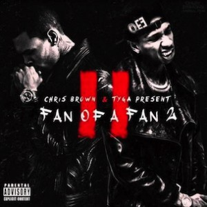 Chris Brown & Tyga - Do It