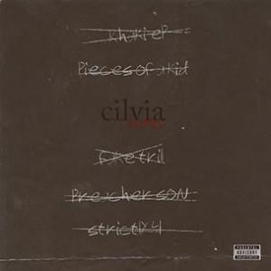 Hip Hop Album Sales: Week Ending 2/2/2014