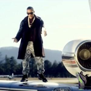 DJ Infamous f. Jeezy, Ludacris, Juicy J & Yung Berg - Double Cup
