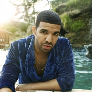 Drake & ID-PR Sever Ties Following Rolling Stone Interview