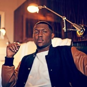 "Hit-Boy Details Frustration With Drake's ""Trophies"" Release & Says Dr. Dre Declined ""Alert"""