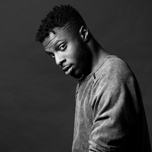 Isaiah Rashad Recalls First Discussions With Fellow TDE Emcees