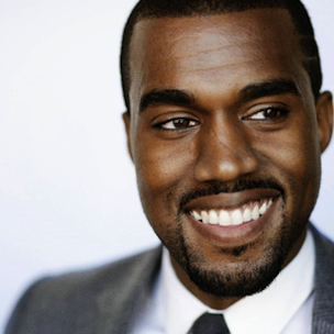 "10 Ways ""The College Dropout"" & Kanye West Have Changed The Game"