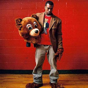 """Kanye West Discusses """"The College Dropout"""" On Its 10-Year Anniversary"""