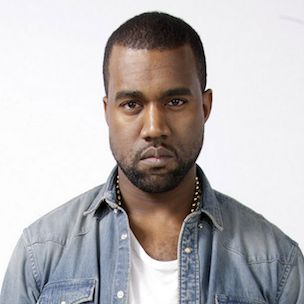Kanye West, Lauryn Hill & Ice Cube Among Bonnaroo 2014 Acts
