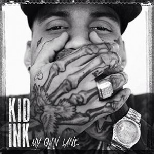 Kid Ink f. Devin Cruise - Woke Up This Morning
