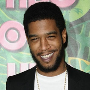"Kid Cudi Set To Appear In ""Entourage"" Film"