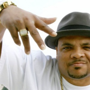 "Kokane Says Ice Cube Is ""Doing Something Wrong And Foul"" With N.W.A Biopic"
