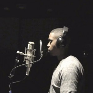 """Nas - """"Time Is Illmatic"""" (Documentary Teaser)"""