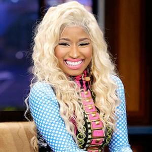 "Nicki Minaj Blasts Critics Of Malcolm X-Themed ""Lookin Ass Nigga"" Cover Art"