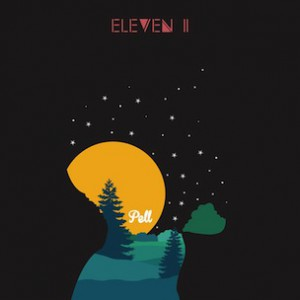 Pell - Eleven:11