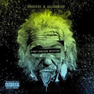 Prodigy & Alchemist - Murder Goes Down