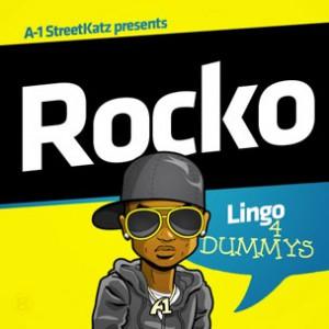 Rocko f. T.I. - P.I.M.P.