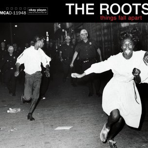 "The Roots ""Things Fall Apart"" In Review: 15-Year Anniversary"