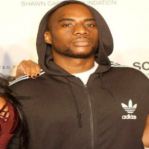 Charlamagne Responds To Kanye West & Says He Wants West To Calm Down