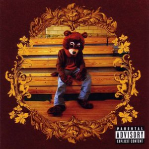 "Kanye West's ""The College Dropout"" In Review: 10 Year Anniversary"